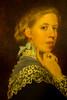 Elise Ransonnet-Villez (1843–1899) was an Austrian painter.