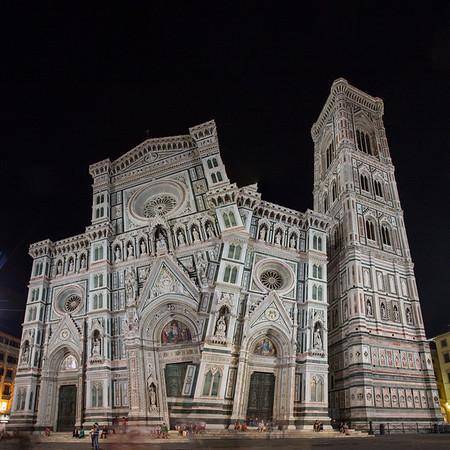 Florence 2015