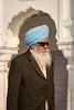 Stylish Sikh