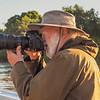 John shooting jaguars