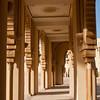 Hassan II Mosque<br /> Casablanca, Morocco