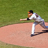 Javier Lopez, Pitcher<br /> <br /> Giants vs Brewers<br /> May 6th 2012<br /> AT&T Park<br /> San Francisco, CA