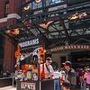 Game Programs For Sale<br /> <br /> Giants vs Dodgers<br /> June 27th 2012<br /> AT&T Park<br /> San Francisco, CA