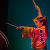 San Francisco Taiko Dojo International Taiko Festival
