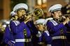 Band Marchers