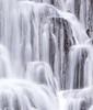 Vidae Falls Detail