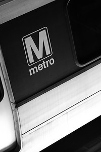 The Old Metro Cars