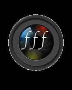 FFF LogoNew NoBG