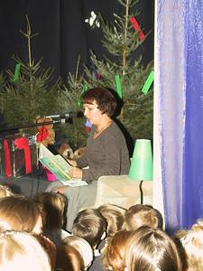 2000-12 Kerstmis op De Klimboom