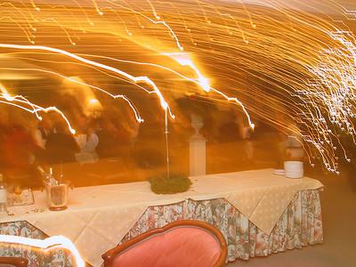 2000-12 Kerstviering Radel