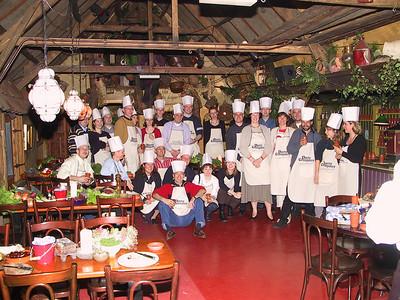 2001-04 Radel Kookfestijn