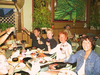 2001-05 Neven en nichten feest