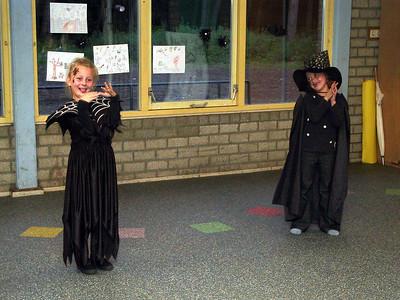 2002-09 Kamp Isabelle