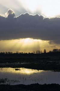 2004-12 Westerpark Zoetermeer