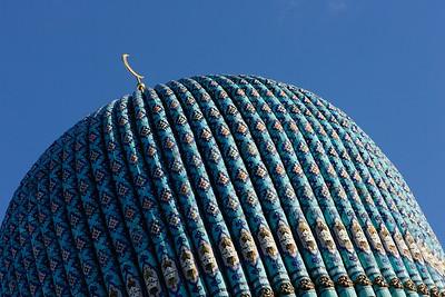 Jami Mosque