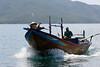 Nha Trang - Boat trip