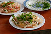 Nha Trang - Lunch