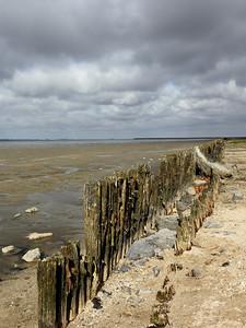 2010-04-10 Moddergat