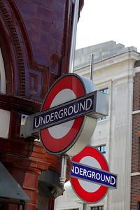 2010-08 London