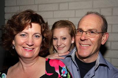 2010-10-02 Paul en Carla 25 jaar getrouwd