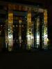 Glow Light Festival - Mr. Beam - De Lage Landen