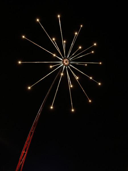 Glow Light Festival - T.I.L.T. - 18 Septemberplein