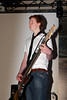 Jeroen - bass