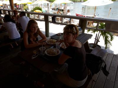 2011-08 USA - Florida