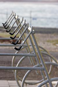 2011-12-10 (2e) Maasvlakte
