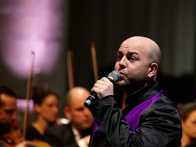 Sebastiano Zafarana