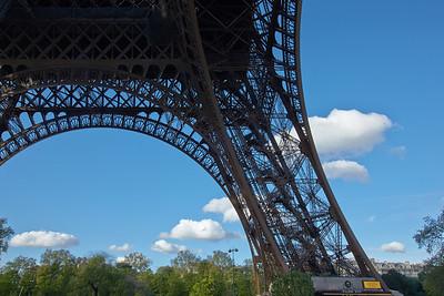 2012-05 Paris