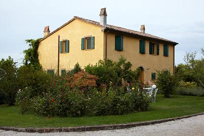 2012-09 Palazzo Astolfi - Italy