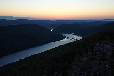 2013-04 Extremadura