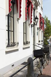2013-07 Leiden