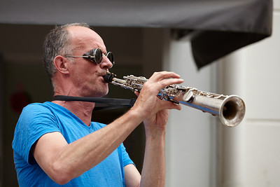 2014-06 Jazz in Duke Town