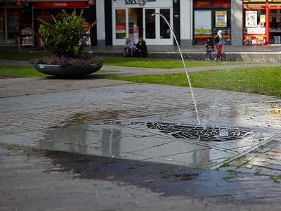 2014-09 Monumentendag in Bergen op Zoom