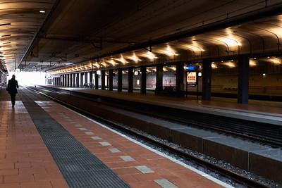 2014-10 DDW Eindhoven