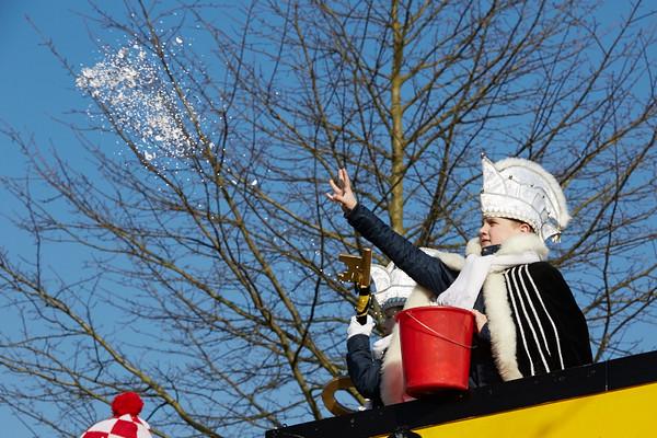 2015-02 Carnavalsoptocht Best