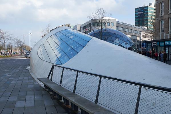 2015-02 Eindhoven