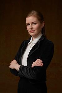 2015-04 Ayla as Maxima