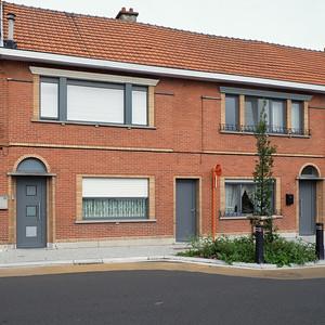 2015-08 Hamme