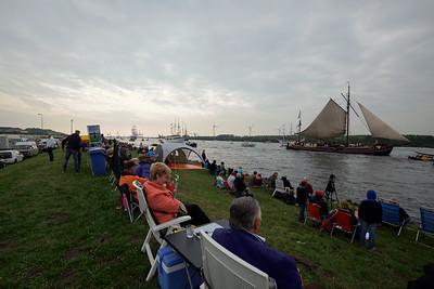 2015-08 Sail - Amsterdam