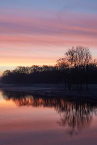 2015-02 A beautiful morning