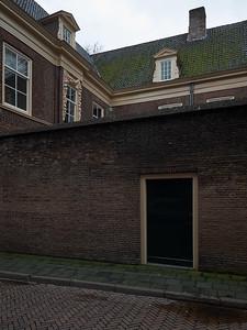 2016-01 Zwolle