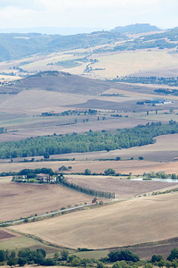 2016-08 TPW Rocca D'Orcia