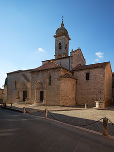 2016-08 TPW San Quirico D'Orcia and surroundings