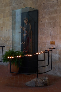 2016-08 TPW Sant'Antimo