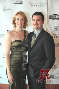Courtesy of Thompson Studios Photography thompsonstudios.zenfolio.com/