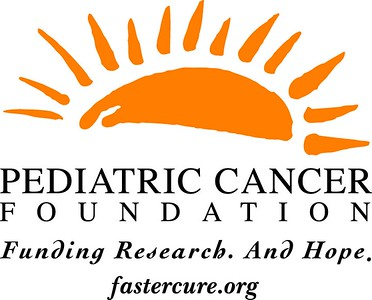 Pediatric Cancer Foundation (PCF) (February 15, 2012)