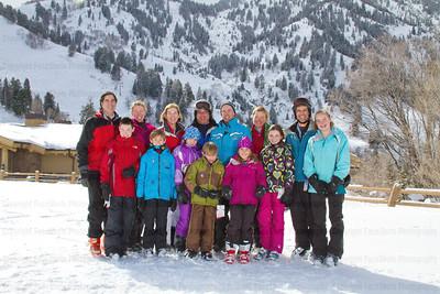 2/19/12 Katie's Group photo